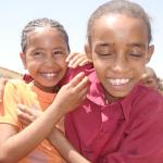Redovisning av avslutat projektet finansierat av Radiohjälpen – Världens Barn