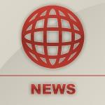 AMREF Sweden utökar sin verksamhet och blir AMREF Nordic