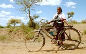 en-begagnad-cykel
