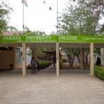 AMREF undsätter 17 skadade från attacken i Garissa