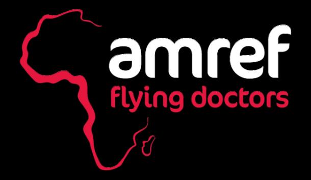 amref-nyhetsbrevs-logotyp-shadow