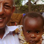 Läpp- och gomspaltoperationer förändrar livet för små barn