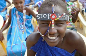 stop-fgm-Loitokitok