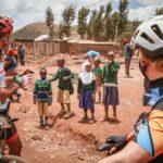 Africa Classic – ett unikt 6 dagars cykellopp runt Mount Kilimanjaro – Oktober 2020